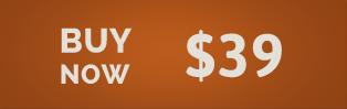 basic_price