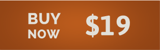 book_price